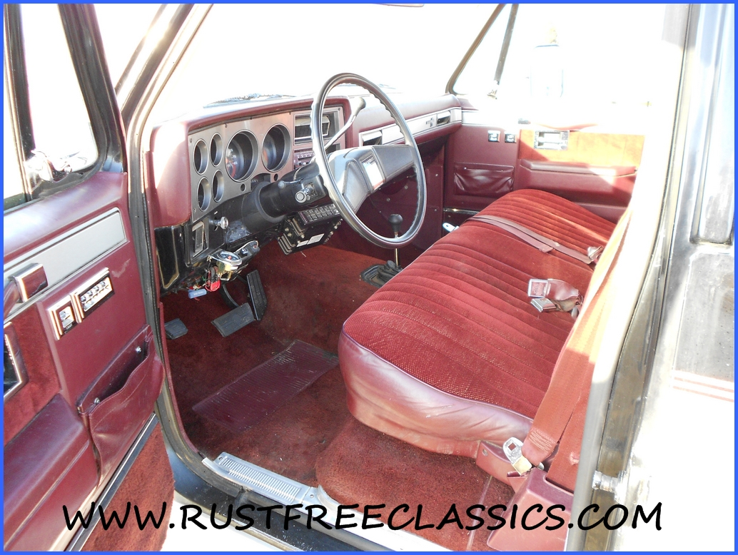 Chevy 1 Ton Dually.html | Autos Weblog
