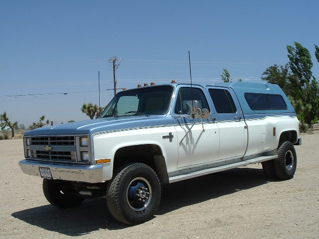 1987 Chevy 4x4 For Sale Craigslist >> Related Pictures 1979 chevy k30 crew cab 4x4 for sale for 4 500 for ... Images - Frompo