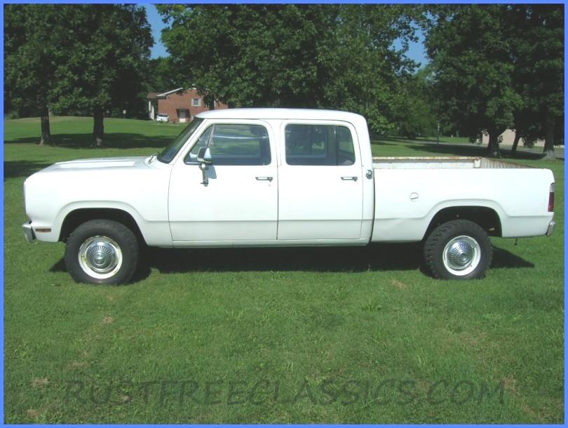 Club Cab Short Bed - DodgeTalk : Dodge Car Forums, Dodge ...