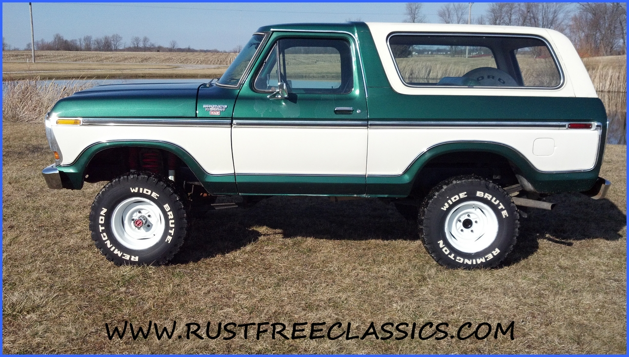 79 Ford Crew Cab For Sale >> Crew Cab Ford Ranger For Sale 1977   Autos Post