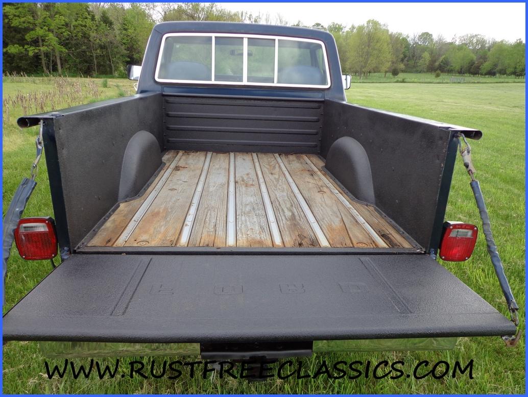 used ford ranger stepside bed for sale. Black Bedroom Furniture Sets. Home Design Ideas