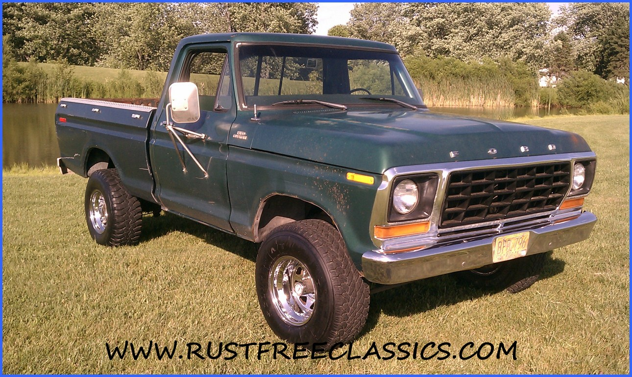 Index Of Images Ford 78f150 Swb Custom Green 1978 F150 Engine Wiring Diagrams 78f150swb 6cly Custo