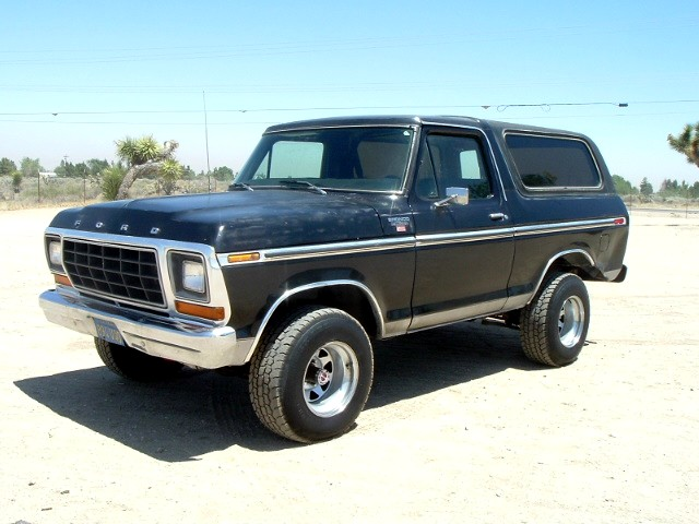 Ford bronco 79 image rafael_196 apps directories