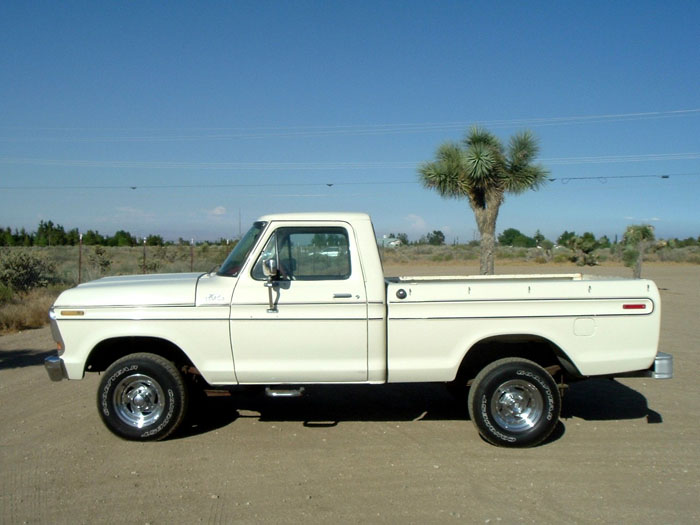 wiring diagram for 1973 ford f 100 with Short Bed For 1979 Ford F150 Custom 4x4 on Photo 13 additionally 1287375 79 Bronco Heater Blower Wiring Question likewise Firing order further 1979 Ford Short Bed Wiring Diagrams also 0znoo Alternator Ford Falcon Want.