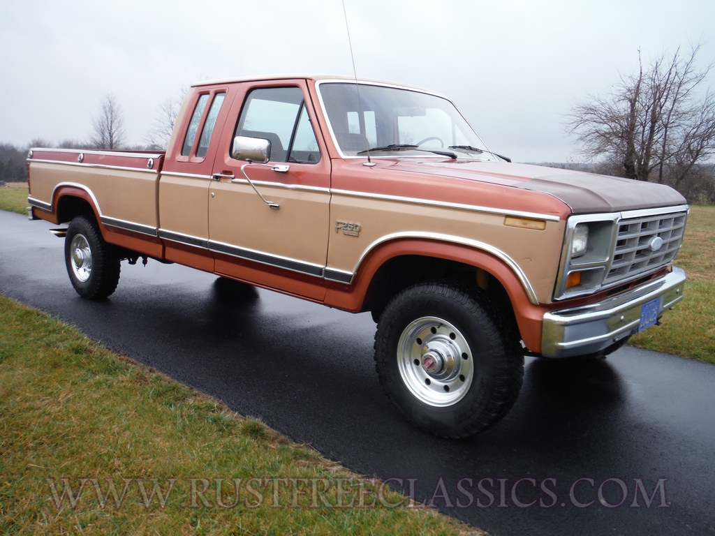 ford f250 2004 owners manual pdf download autos post. Black Bedroom Furniture Sets. Home Design Ideas
